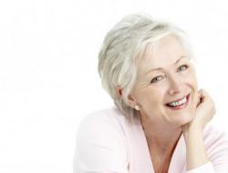 Pflegeassistent/-in bzw. Altenpflegehelfer/-in gesucht