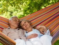 Die Tagespflege inGomadingen bietet eine flexible und umfassende Betreuung für all diejen...