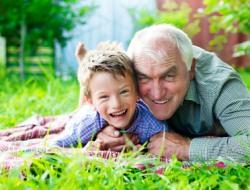 Fachkraft Altenpflege / Krankenpflege
