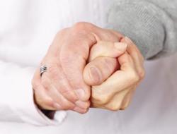 Examierte Pflegefachkraft (m/w)