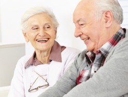 Wer eine gute Alternative zum Pflegeheim sucht, findet dies beim T & A Ambulanten Pflegedienst i
