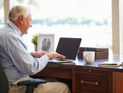 Altenpfleger /-in, Pflegefachkraft (m/w) - Startbonus 2.500€