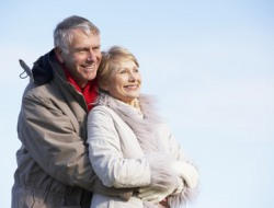 Altenpflegehelfer/in gesucht