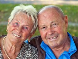 Pflegefachkraft für Gerontopsychiatrie (m/w)