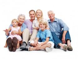 Pflegefachkraft (w/m) - ambulante Pflege