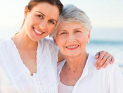 Altenpfleger, Gesundheits-/Krankenpfleger, Kinderkrankenpfleger als Fachkraft (w/m) Gruppendienst