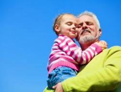 Pflegefachkraft (m/w) in der ambulanten Pflege