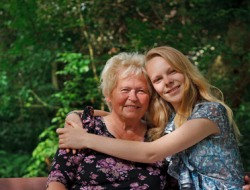 Die Paritätische Pflegedienste Bremen gGmbH (PPD) ist eine der großen Anbieter ambulanter