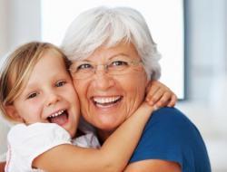 Examinierte Pflegekraft (w/m) - bis 2.900€ Grundgehalt