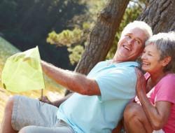 Palliativfachkraft gesucht