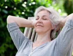 Wir bieten individuelle Pflege in häuslicher Atmosphäre.
