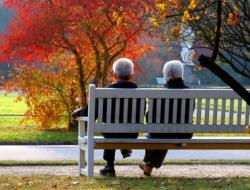 Ihre Chance! Unternehmensausbau - Wir suchen 2 Pflegehelfer