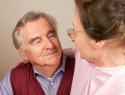 Unsere Kurzzeitpflege Revitalis in Huchting ist für Sie da, wenn die Pflege zu Hause vorüb