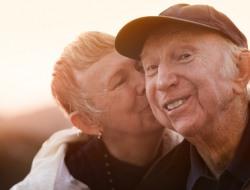 Pflegefachkraft (m/w) für ambulante Altenpflege