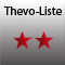 thevo-rating-logo